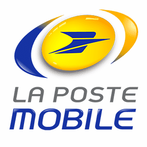 La_Poste_Mobile_logo