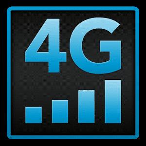 forfait-4G-plus