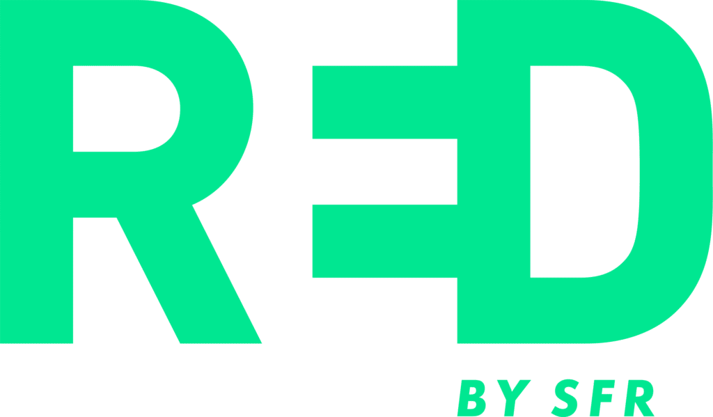 red-by-sfr