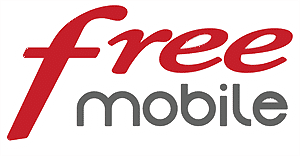freemobile_new