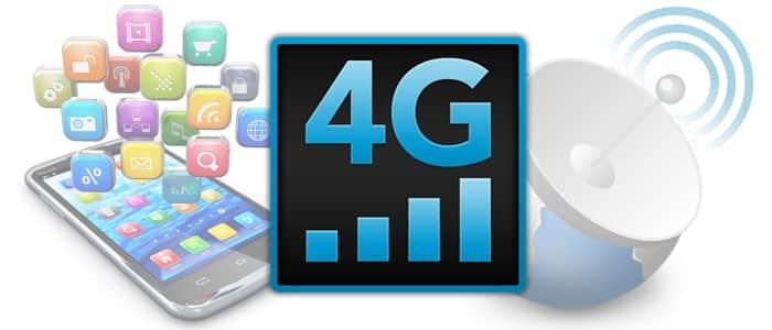 4g-mobile-data-internet