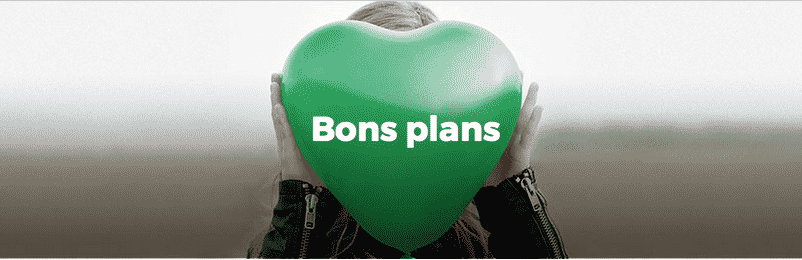 Bons-plans-RED-SFR