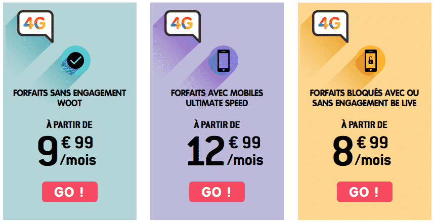 Forfaits-NRJ-Mobile