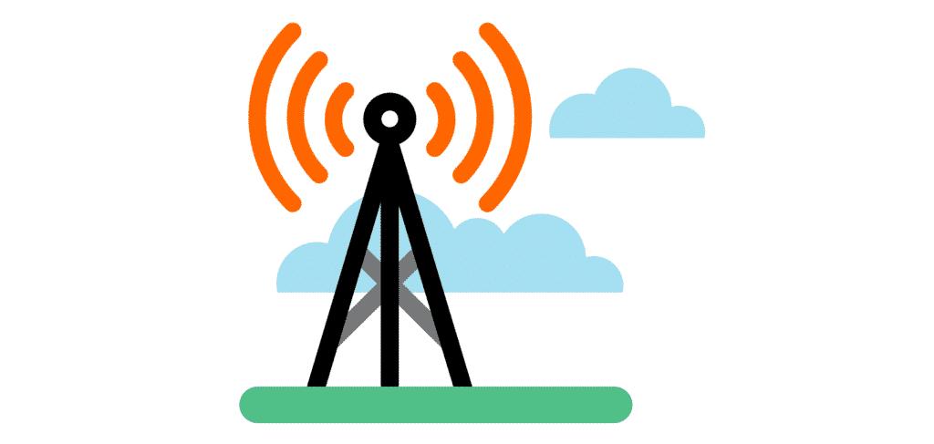 antenne-reseaux-mobiles-4G-3G