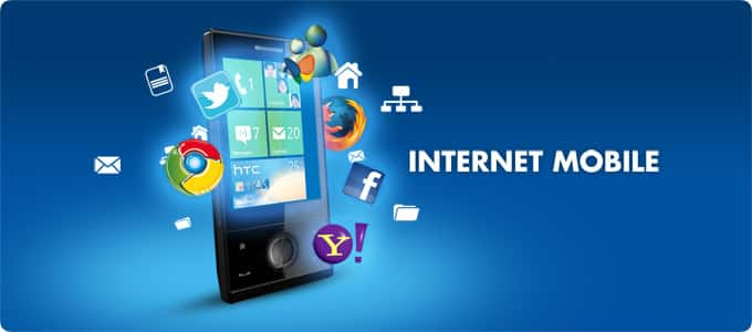 data-internet-mobile