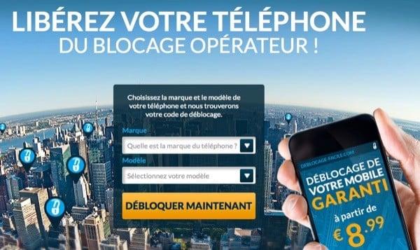 deblocage-telephone-mobile