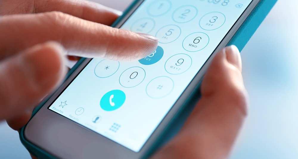 Liste Des Numeros De Telephone Des Operateurs Sosh Red By Sfr B You