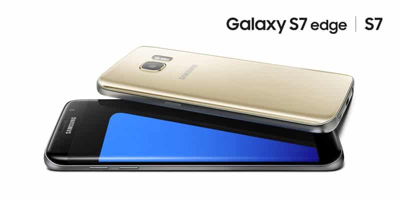 prix-galaxy-S7-forfait