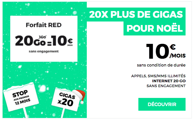 forfait_red_20go