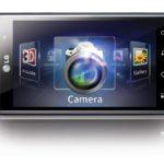 Les smartphones bientôt capables de gérer de la réalité augmentée en trois dimensions !
