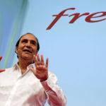 Free Mobile : la 4G désormais en illimité dans le forfait à 19,99 euros pour les clients freebox