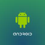 Déploiement de deux nouvelles mises à jour pour le système d'exploitation Android