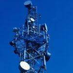 Paris et ondes téléphoniques : 3 avancées pour améliorer les choses