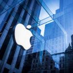 Apple encaisse 80 % des bénéfices sur le marché des smartphones