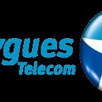 Bouygues Télécoms : la colère des usagers du Galaxy S7 qui n'ont toujours pas accès à Android 7.0