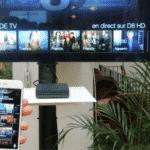Bouygues Télécom prévoit d'avoir la Fibre à disposition de 20 millions de foyers d'ici 5 ans