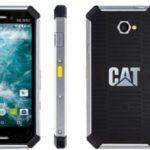 Le téléphone tactile tout terrain : un marché en expansion
