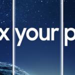 Samsung dévoile le Galaxy S8 et le Galaxy S8+ : un haut de gamme avec son propre assistant personnel