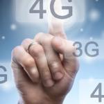 ANFR : les chiffres du déploiement de la 4G par les opérateurs téléphoniques