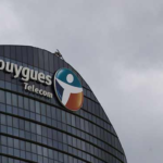 Bouygues Télécom : réduction des enveloppes de données mobiles en itinérance pour la Suisse