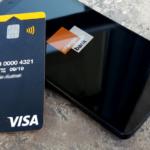 Orange Bank : l'opérateur historique français se lance dans les services bancaires