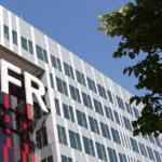 SFR : et si l'opérateur au carré rouge changeait de nom ?