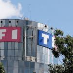 TF1 et les fournisseurs d'accès internet : un affrontement qui se maintient