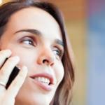 L'Arcep veut baisser les coûts des appels vers un mobile d'un autre opérateur