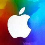 De nouvelles fuites concernant le futur iPhone 8 révèleraient son design et son véritable nom
