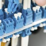 Zones fibrées : l'Arcep veut faire le point avec les opérateurs et fournisseurs d'accès internet pour faciliter l'accès à la fibre