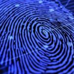 Sécurité des smartphones : le lecteur d'empreintes digitales est-il si efficace ?
