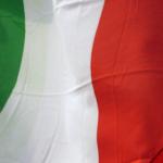 Free Mobile veut un quart du marché italien et compte utiliser la même stratégie de prix qu'en France