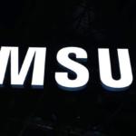 Galaxy Note 8 : déjà une première image pour le successeur de l'explosif Galaxy Note 7