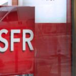 SFR : les salariés en grève pour stopper la suppression de 3000 emplois