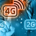 4G : 30000 sites actifs pour profiter de l'internet mobile