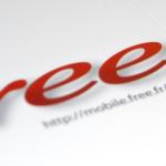 Free Mobile : ni VoLTE, ni Netflix, ni multi-SIM, mais de la 3G en roaming