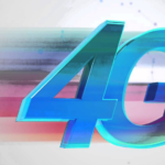 SFR : le réseau 4G de l'opérateur est celui qui couvre le plus de territoire