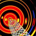 L'Anfr propose un nouveau protocole pour mesurer l'exposition aux ondes