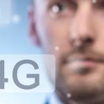ANFR : Bouygues Télécom se réveille sur le déploiement de la 4G et Free reste à la traîne