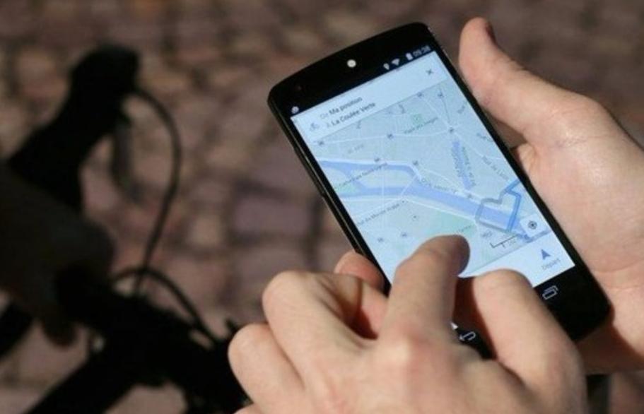 consommation de données mobiles