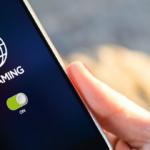 Fin du roaming : tous les opérateurs n'ont pas la même politique