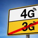 4G : la fréquence 2100 MHz autorisée pour les opérateurs SFR et Bouygues Télécom