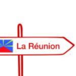 Free Mobile propose un forfait à 9,99 euros pour tous les habitants de la Réunion