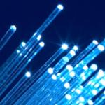 Plan France Très haut débit : Emmanuel Macron rapproche l'échéance à 2020