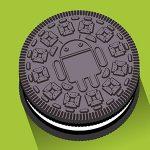 Android Oreo: un bug qui fait exploser la consommation de 4G