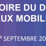 L'Anfr a publié les chiffres de septembre sur le déploiement de la 4G : Bouygues toujours en tête, SFR a du souci à se faire