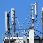 Le déploiement de la 4G sur les bandes 700 MHz démarre le 3 octobre
