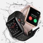Découvrez 3 montres connectées pour remplacer l'Apple Watch