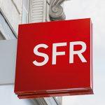 Plan Fibre Optique: SFR souhaite relier toute la France à lui seul
