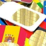 Fin des frais de roaming en Europe: 4 règles à appliquer pour ne pas être surtaxé pendant vos voyages